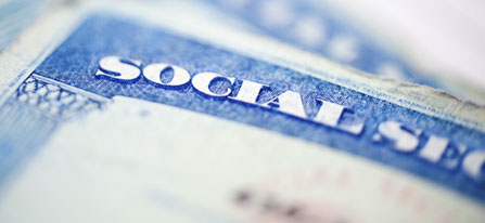reasons for the establishment of the unemployment assistance board Social security: unemployment history of unemployment in order to be approved by the social security board, the state unemployment compensation law.